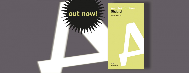 architekturfuehrer_suedtirol_2.jpg