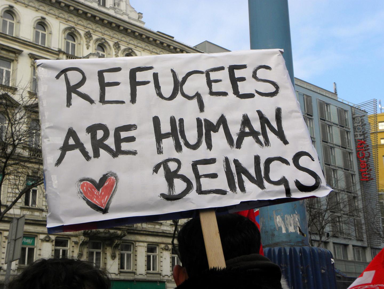 refugee_sign.jpg
