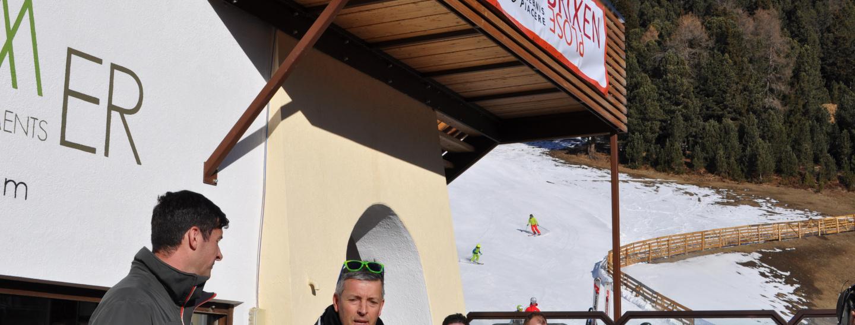 Plose: Brixen Plose: Urlaub in Südtirol für die ganze ...