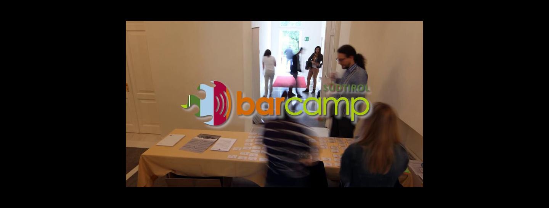 barcamp.jpg