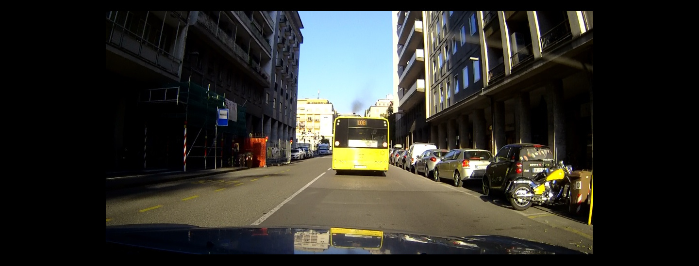 bus_sasa_solaris_urbino_diesel_27052017.jpg