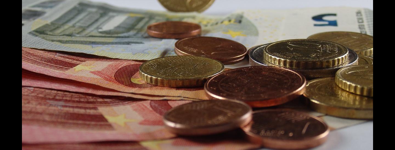 currency-3048083_1280.jpg