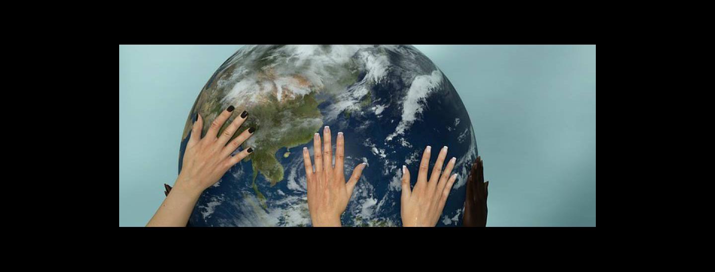earth-1580260_640.jpg