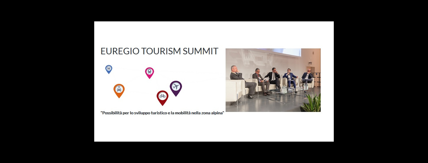 euregio_tourism_summit.jpg