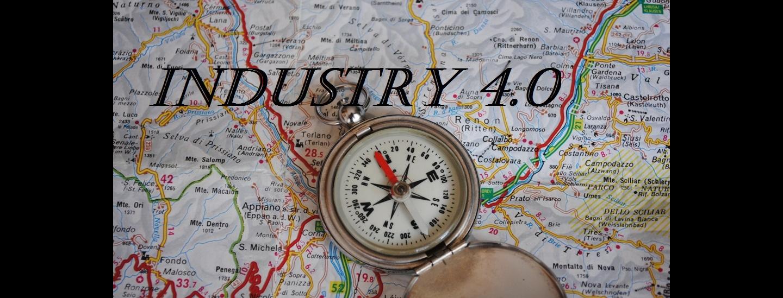 iindustry.png