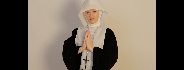 Schwester Crudelia