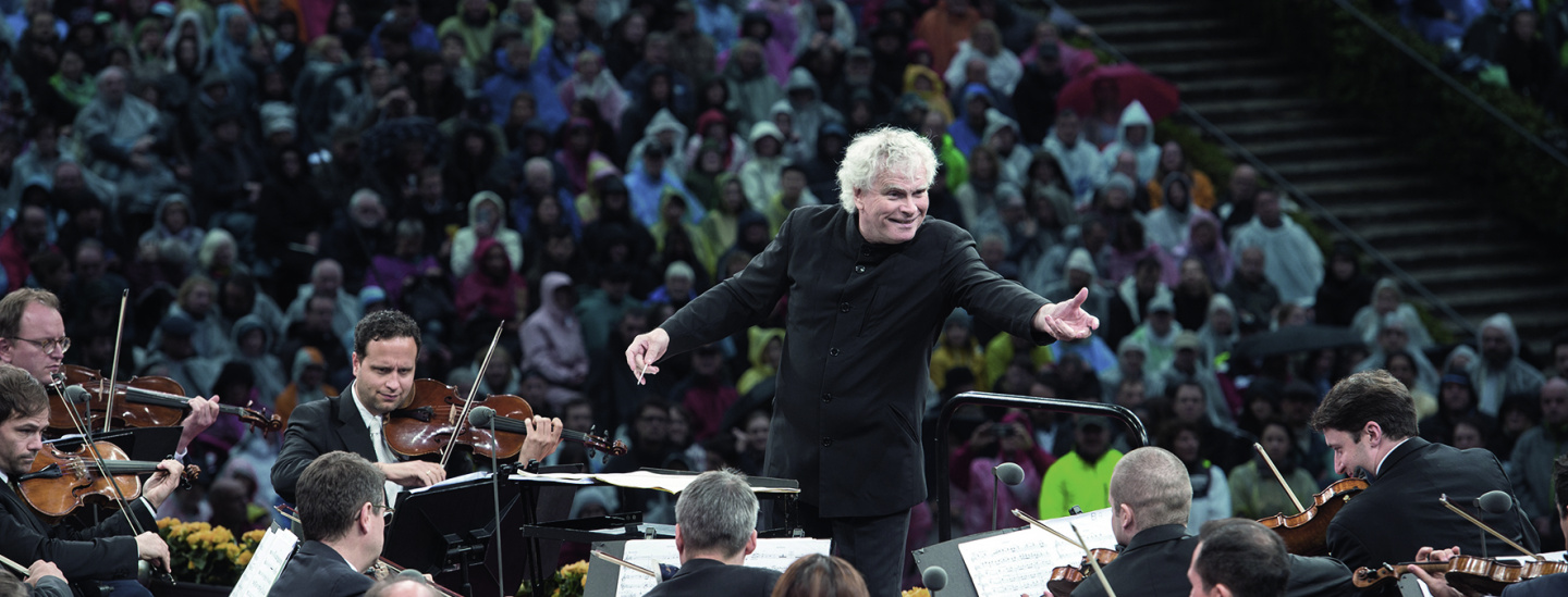 sir_simon_rattle