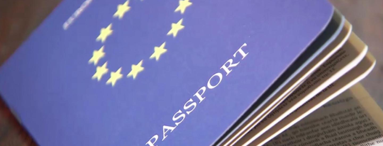 eu-pass.jpg