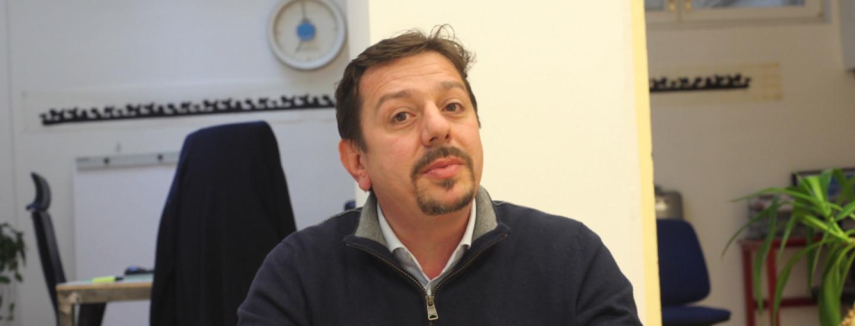 Max Benedikter