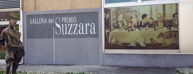 suzzar3
