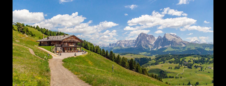 09_atemberaubendes_panorama.jpeg