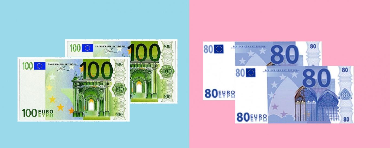100-euro_mf_salto_3.png