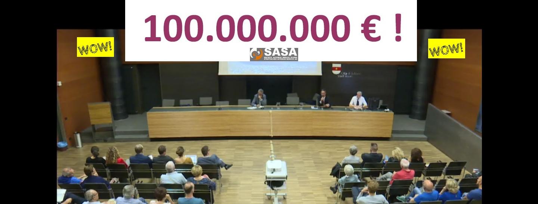 100_milioni_dibattito_sindaco_presidente_provincia.jpg