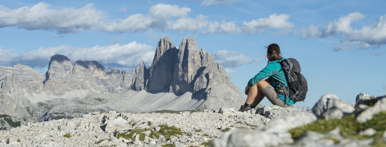 Turismo Alto Adige