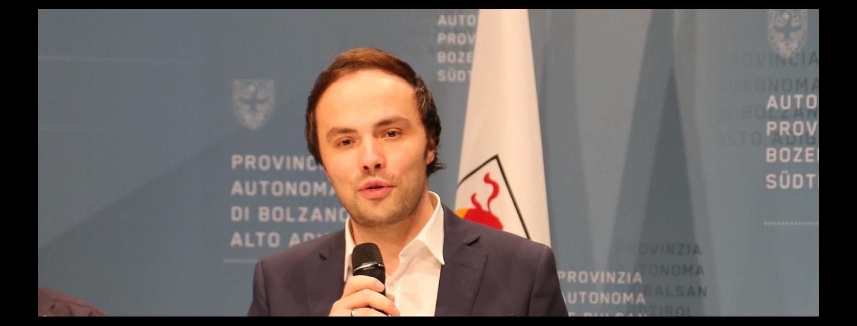 Philipp Achammer