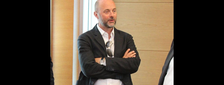 Mauro Keller