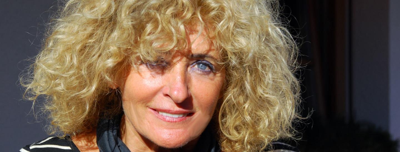 Barbara Repetto