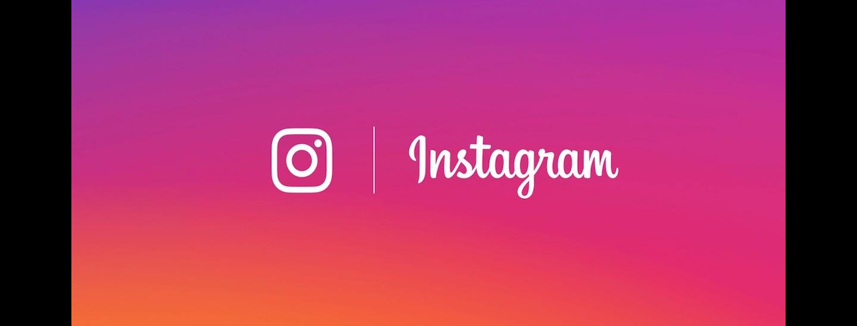 1517500962_cambiare-font-su-instagram.jpg