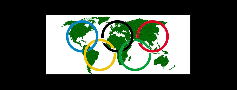 16-07-29-olympic-rings-1126613_1280-pixabay_startseite.jpg