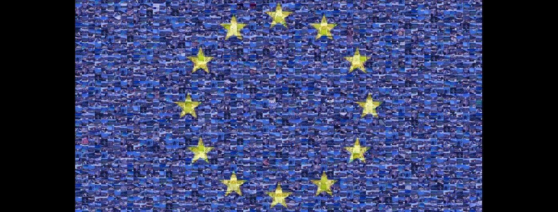 176_volte_europa_mosaico.jpg