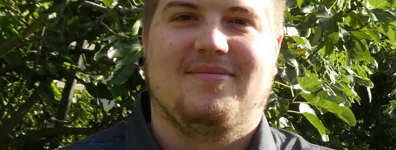 Christian Greis