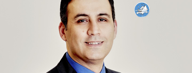 Hossein Shayei Moosavi