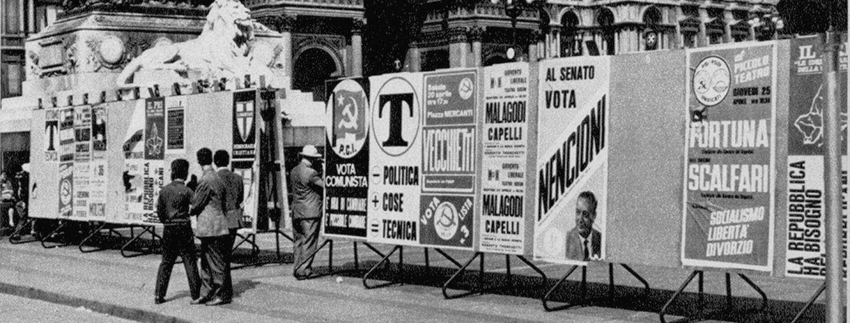 1968_maggio_elezioni_milano.jpg