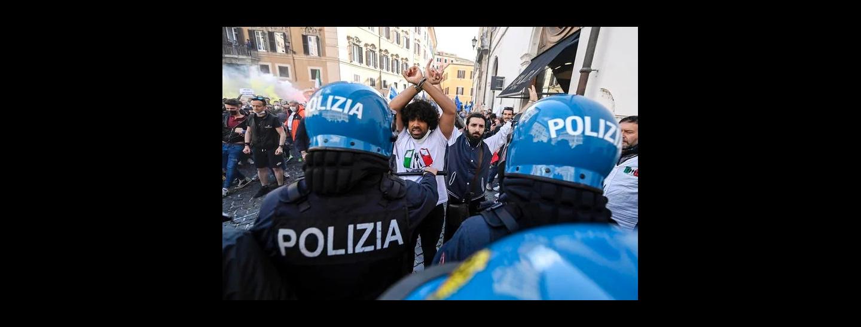 Proteste 2