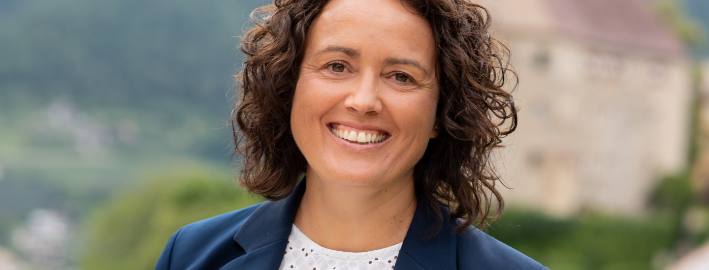 Annelies Pichler