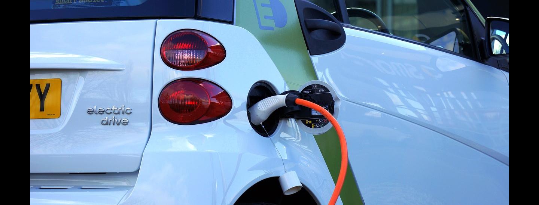 2ebb1e8ef5 Elektroautos weltweit im Aufwärtstrend | Salto.bz