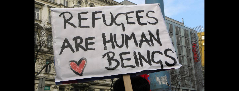 2013-02-16_-_wien_-_demo_gleiche_rechte_fur_alle_refugee-solidaritatsdemo_-_refugees_are_human_beings-1024x768.jpg