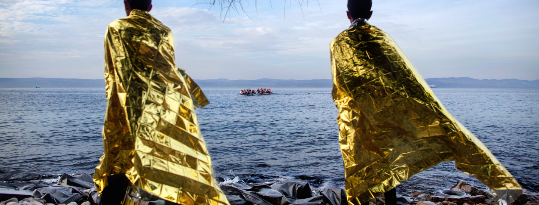 20150921-rasmussen-lesbos-greece-syrian-refugees-5000.jpg