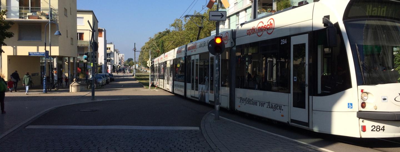 Friburgo Vauban – un esempio positivo di sviluppo urbano sostenibile