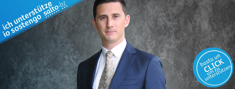 Hannes Pardeller