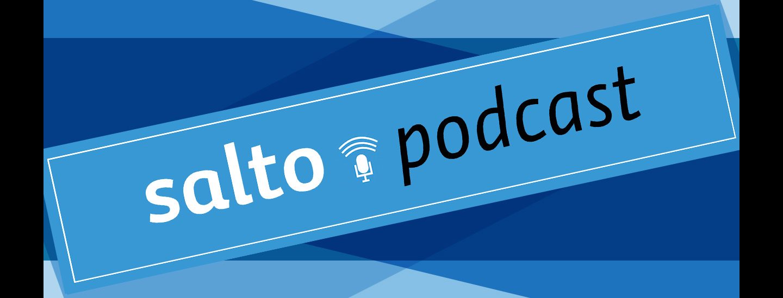salto•podcast