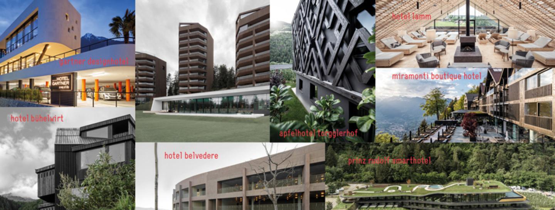 20201015_hotelmesse_einladung_newsl.jpg