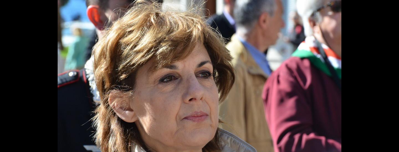 Anna Aida Bruzzese
