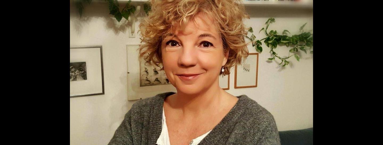 Cornelia Brugger