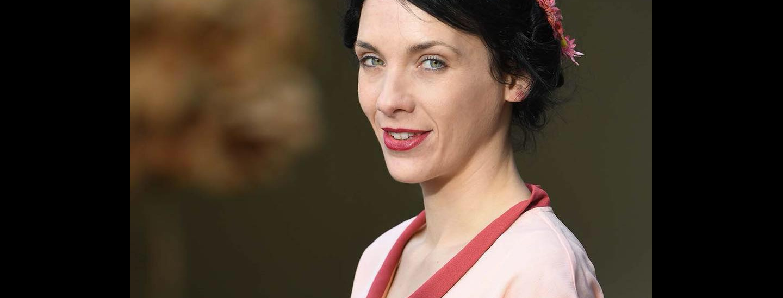 Katharina Zeller
