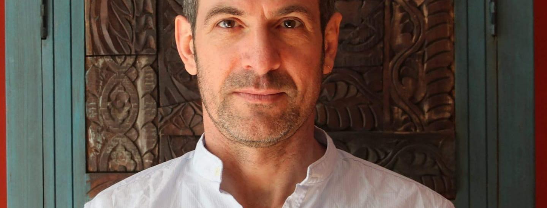 David Augscheller