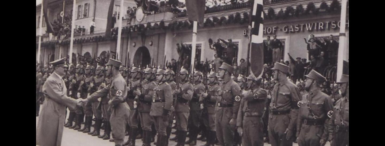 35-45-guerre-e-totalitarismi-in-una-regione-di-confine_imagefullwide.jpg