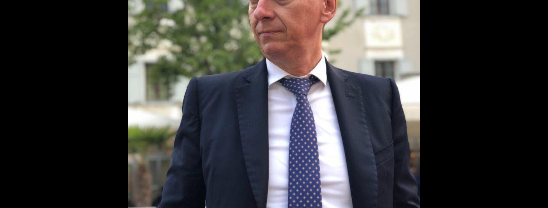 Carlo Costa