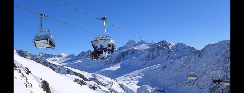5411-teufelsegg-chairlift.jpg