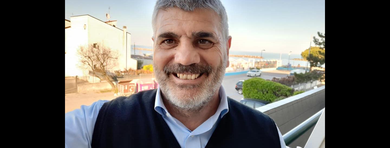 Claudio Della Ratta