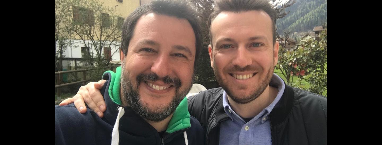 Salvini - Gazzini