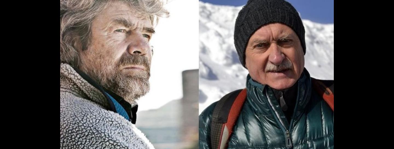 Messner-Welicki