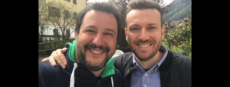Matteo Gazzini
