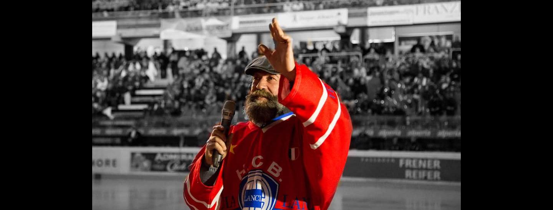 Gino Pasqualotto