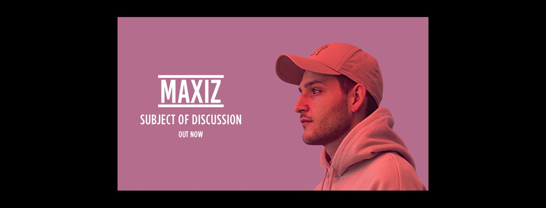 Maxiz