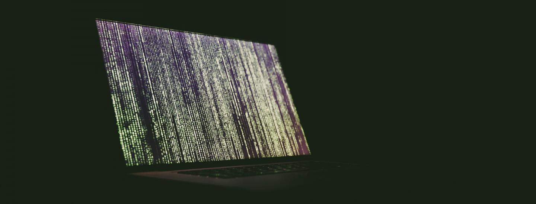 Laptop Algorithmus